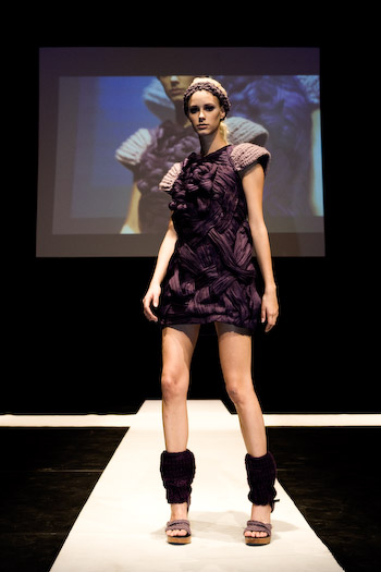 Createurope: THE FASHION DESIGN AWARD - Startseite Facebook 77