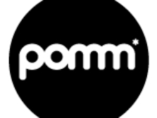 pomm design studio